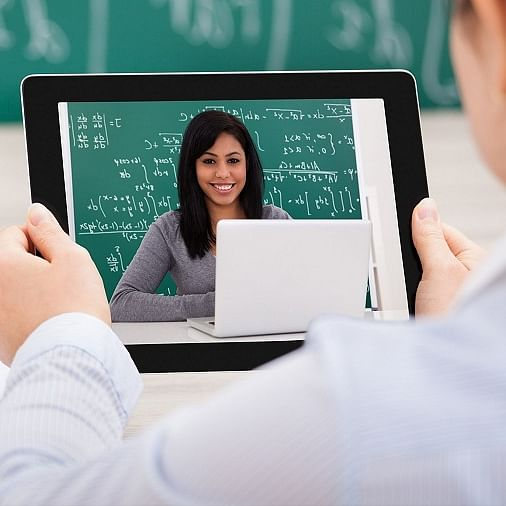 AI-assisted virtual teachers coming, are you ready?