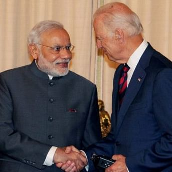 Google Year in Search 2020: Not PM Modi, US President-elect Joe Biden was top trending personality in India