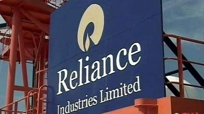 Reliance to invest USD 50 mn in Bill Gates' Breakthrough Energy Ventures