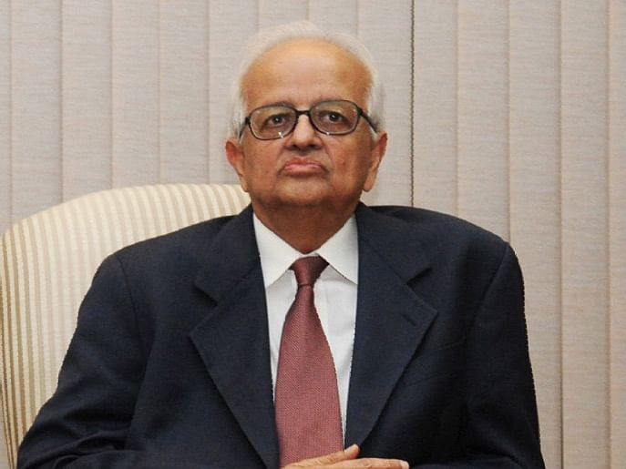 Not fresh fiscal stimulus, more important is to spend committed amount: Former RBI Governor Jalan