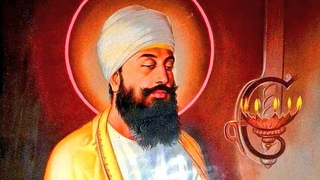 Shaheedi Divas: All you need to know about Martyrdom Day of Guru Tegh Bahadur