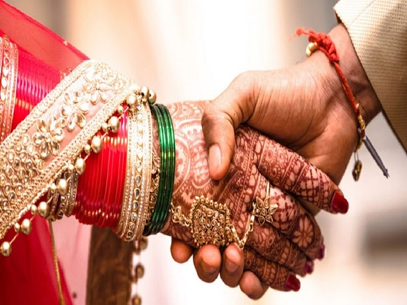 Allahabad HC upholds right to choose partner
