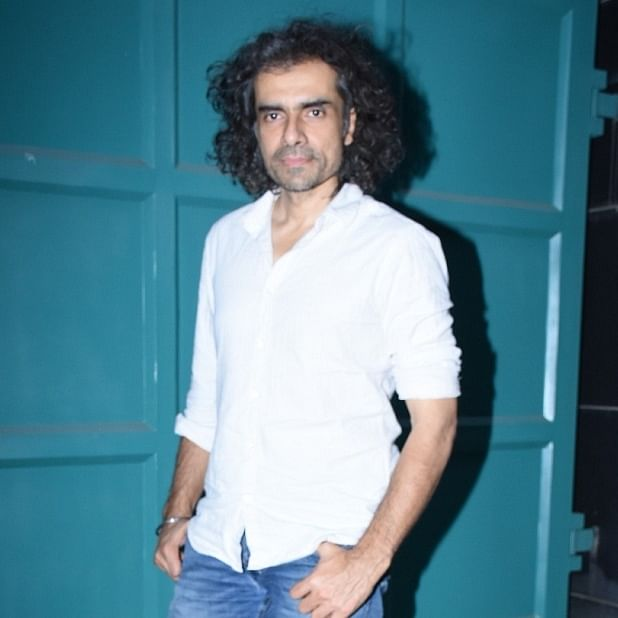 I cast Asif Basra in Jab We Met as I wanted an intelligent actor: Imtiaz Ali