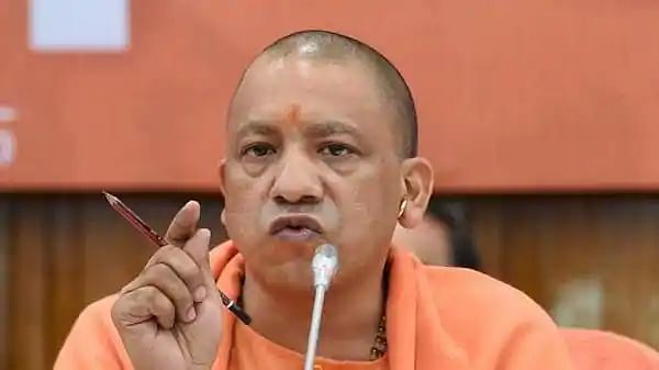 Yogi Adityanath to promote UP Film City in Mumbai