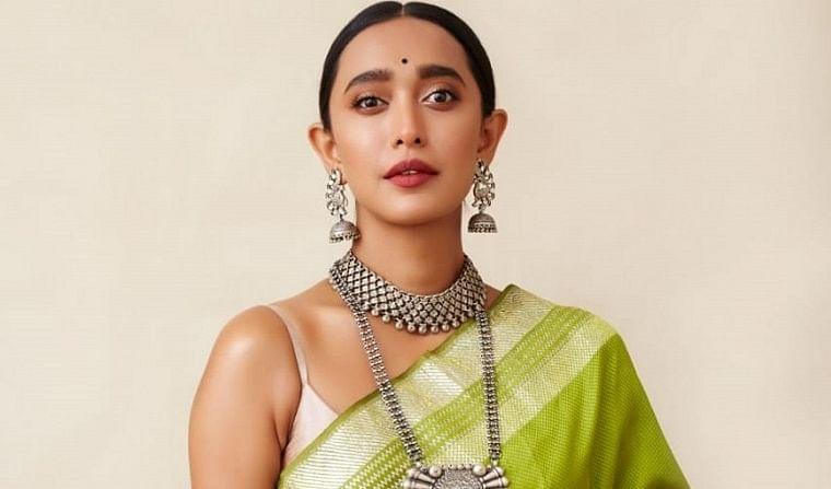 A debate done right: OTT vs Bollywood...battle of the biggies!