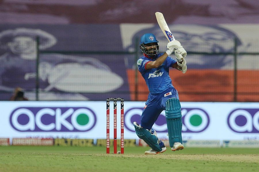 IPL 2020: Which team tops the points table as of November 3?