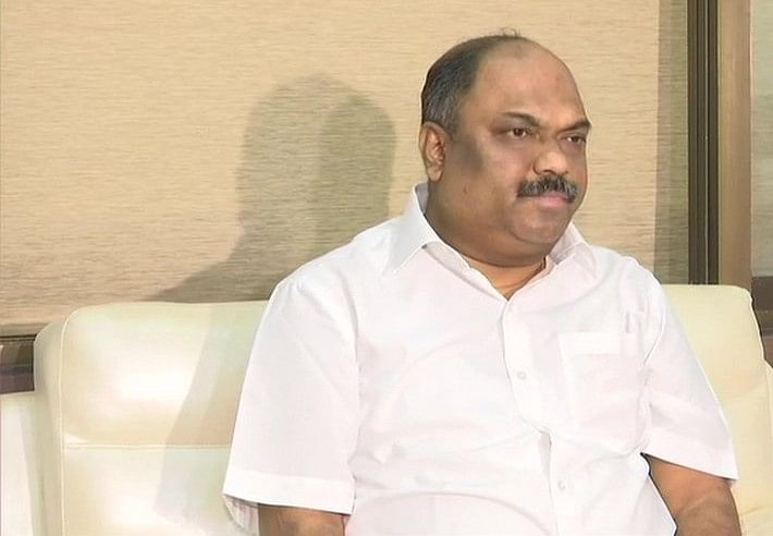 Maha minister Anil Parab assures payment of salaries before Diwali after MSRTC employee commits suicide