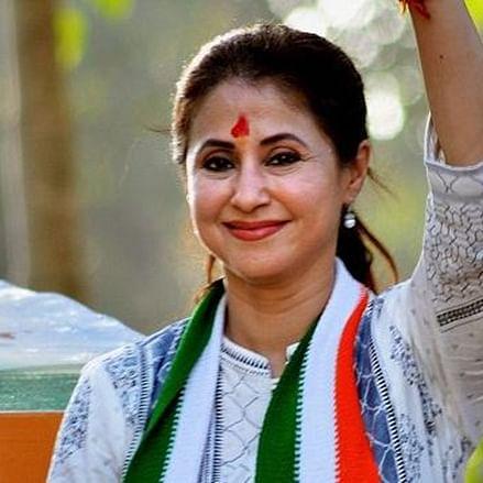 Urmila Matondkar may join Shiv Sena on Tuesday, says Sanjay Raut
