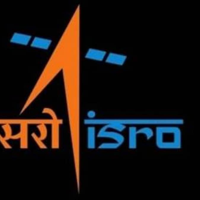 IS-ROW OVER USING LOGO: Indore's minor in a soup for using ISRO symbol, organisation takes cognizance
