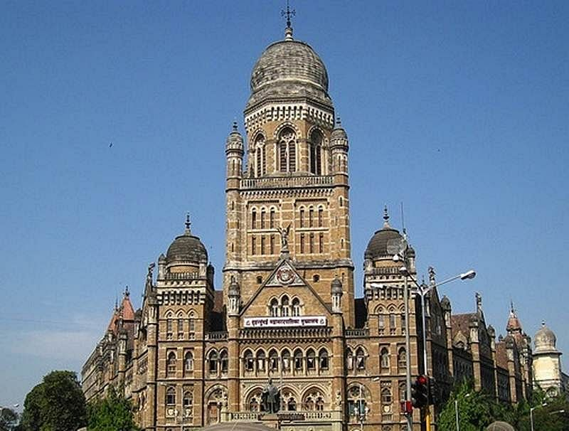 Proposal to hike rent of BMC buildings yet to get green nod
