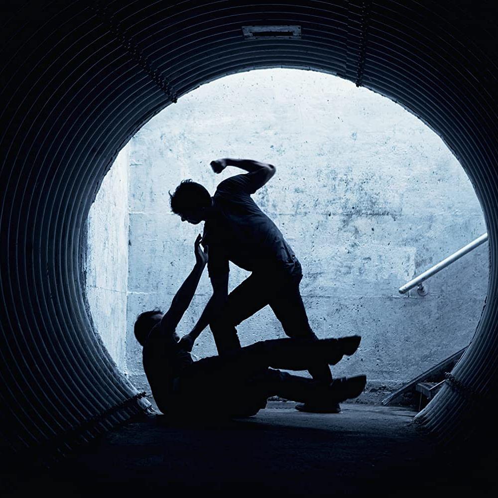 Mumbai Crime Watch: Three held for killing thief in Bhiwandi