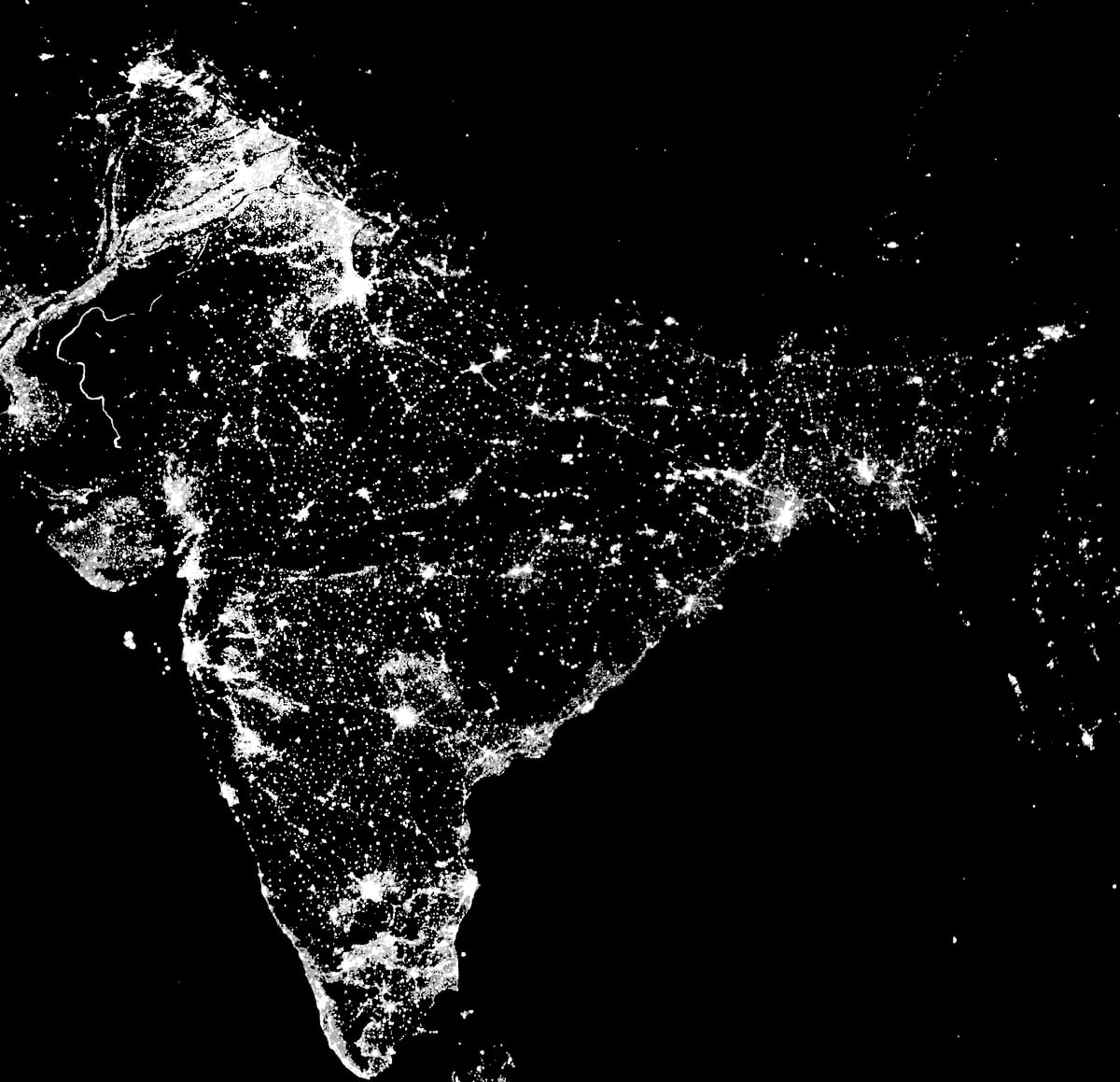 Done with fake NASA pics during Diwali? Even PIB Fact Check can't take it anymore
