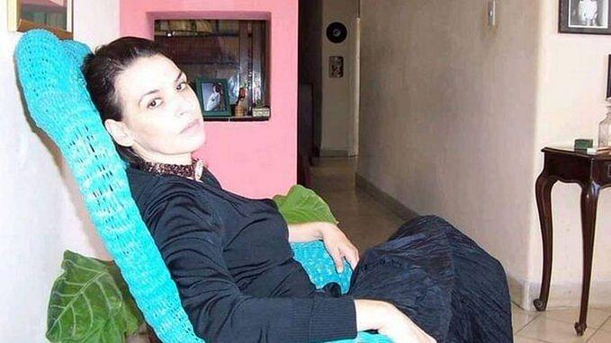 Cuban actor Broselianda Hernandez found dead in Miami
