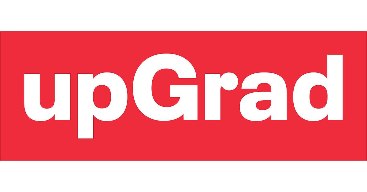 upGrad buys The Gate Academy; to invest Rs 100 crore in test preparation business