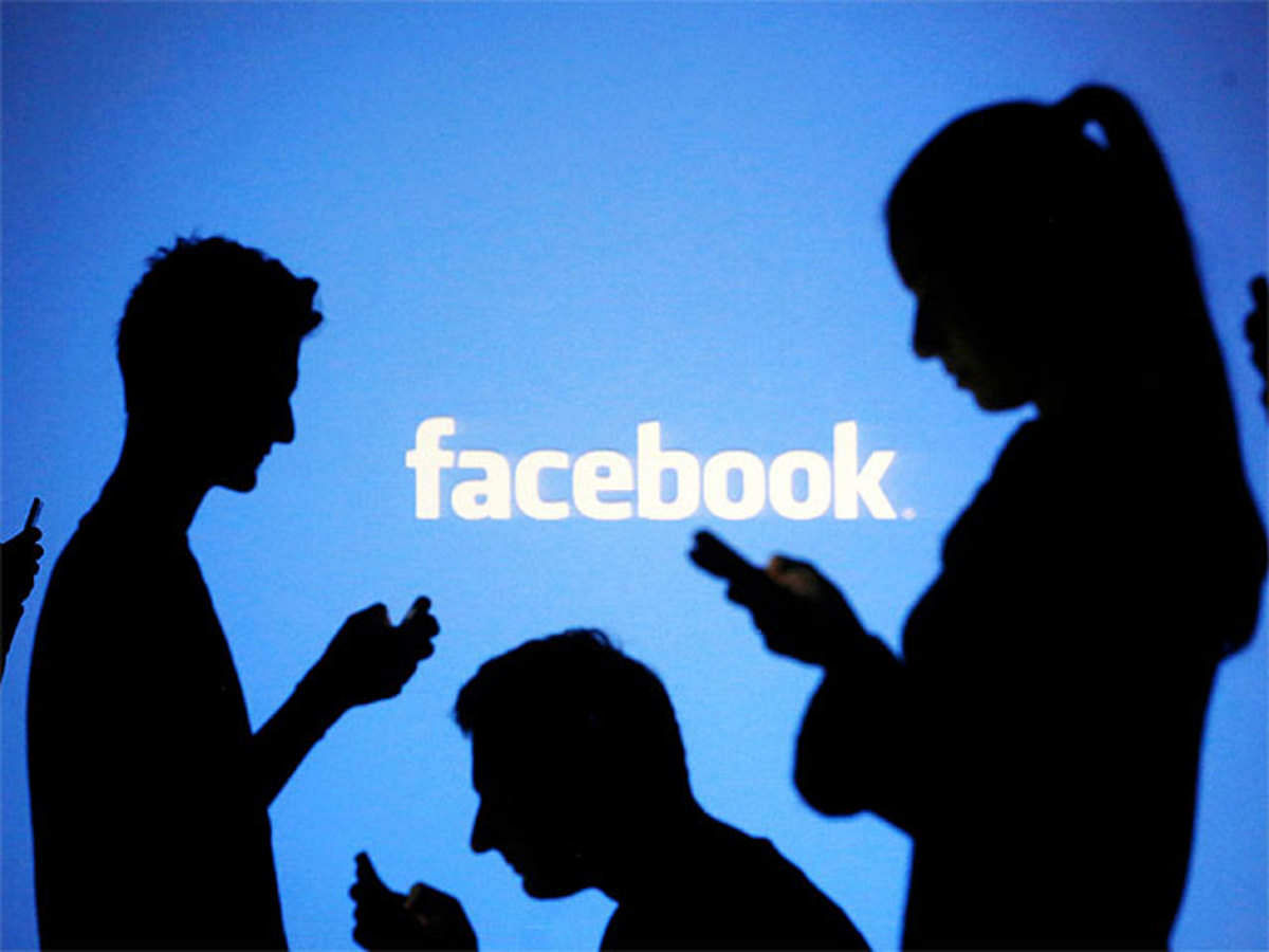 Facebook case: Delhi Assembly panel to examine ex-employee Mark S. Luckie