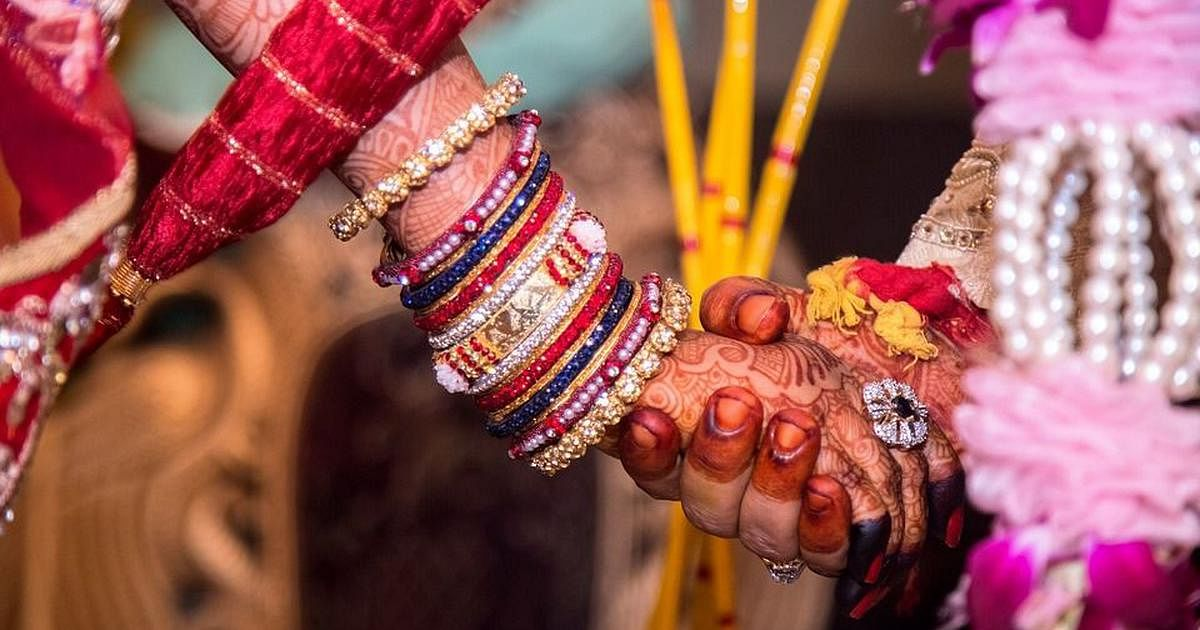 COVID-19: Haryana revises guest limit for weddings; check out the same for Gurugram, Faridabad, Rewari, Rohtak, Panipat, Hisar and other districts