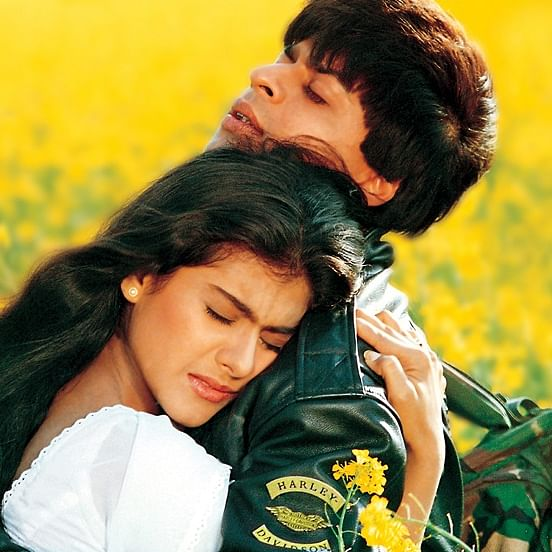 As theatres reopen in Mumbai, Dilwale Dulhania Le Jayenge back in Maratha Mandir