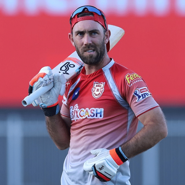 IPL 2021: Kings XI Punjab release Glenn Maxwell, Sheldon Cottrell ahead of mini-auction; check out full list of retained players
