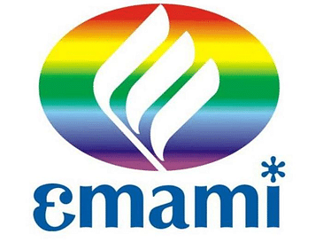 Emami bets on rural demand, sales of health & hygiene, winter products to maintain growth in Q3