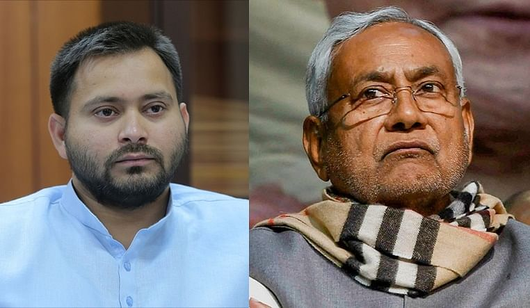 Bihar Assembly Polls: As counting of votes begins, let's take a look at what exit polls project