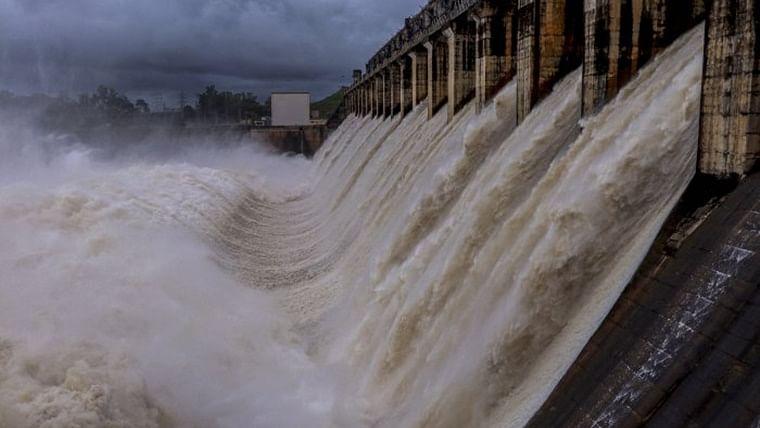 China to build a major dam on Brahmaputra river despite concerns raised by India, Bangladesh