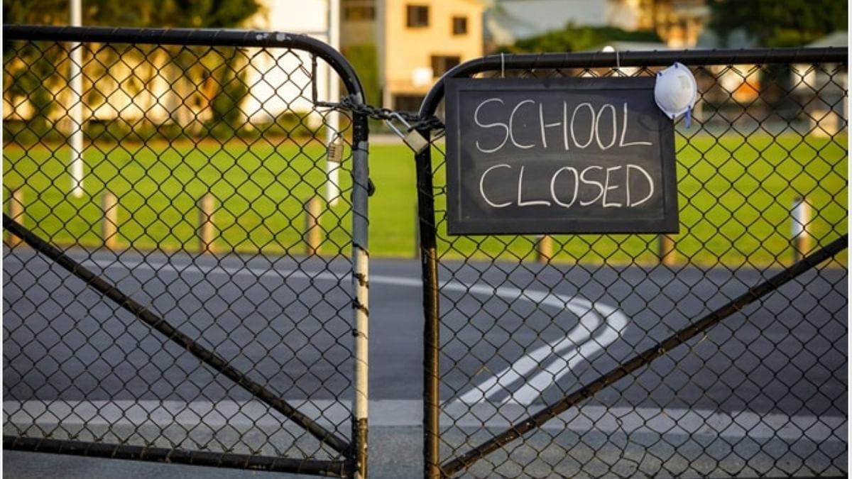 Navi Mumbai: Schools to remain closed till December 31