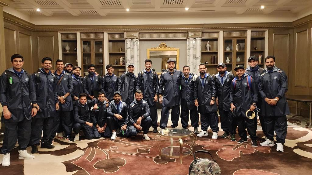 India vs Australia 2020: Five Indian players to watch out for in ODI series against Aussies