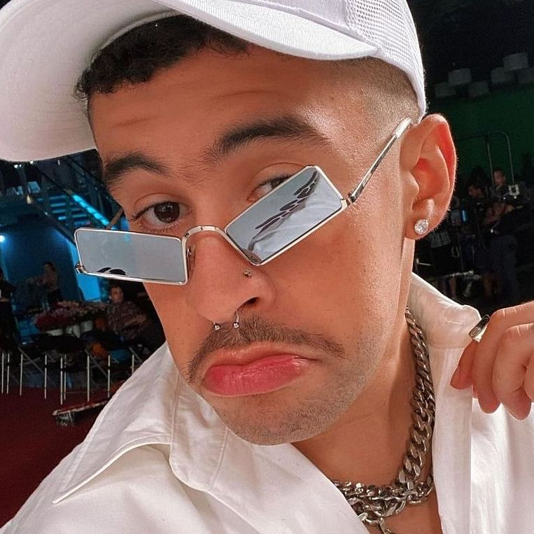 Latin singer Bad Bunny diagnosed with coronavirus; forced to pull out of AMAs 2020