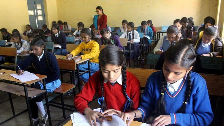 Karnataka: Schools, pre-university colleges to remain shut in December