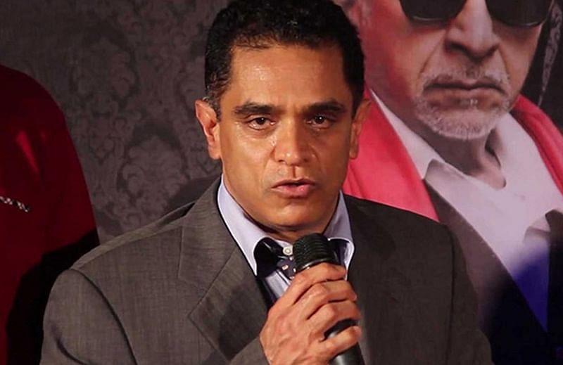 Celeb-peddler drug link: Firoz Nadiadwala summoned, NCB nabs top filmmaker's wife and 4 others