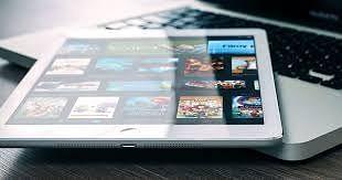 Information sanity: Govt move  to bring online media under I&B