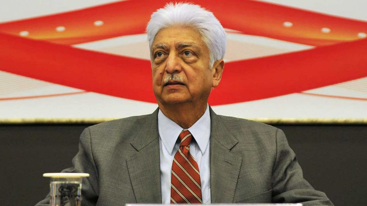 From Wipro's Azim Premji to Bajaj family: List of India's top 10 philanthropists