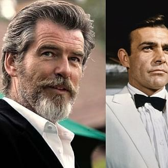 Sean Pierce Connery passes away: Pierce Brosnan, Daniel Craig pay tributes to the original James Bond