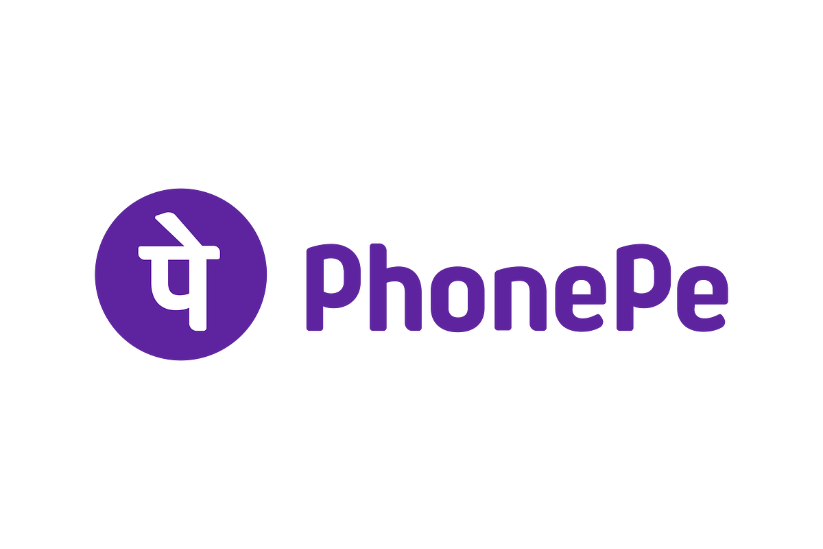 PhonePe receives Rs 150 crore capital infusion