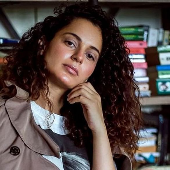 'Charged at least Rs 100 crore...': Kangana Ranaut fires fresh salvo at Rihanna; shares excerpt from interview