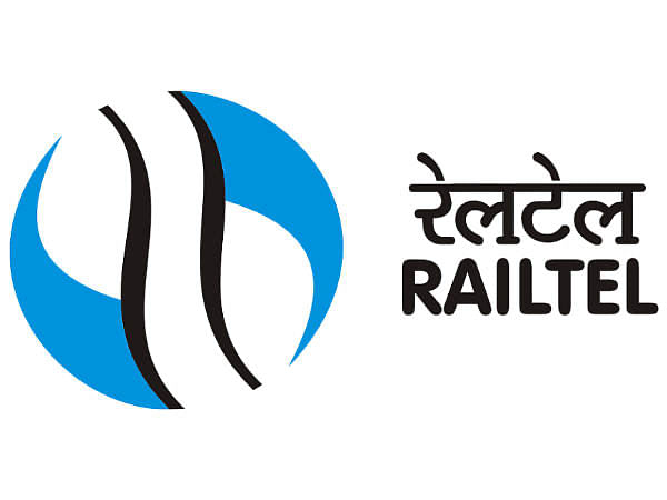 RailTel Corporation IPO subscribed 42.39 times on last day