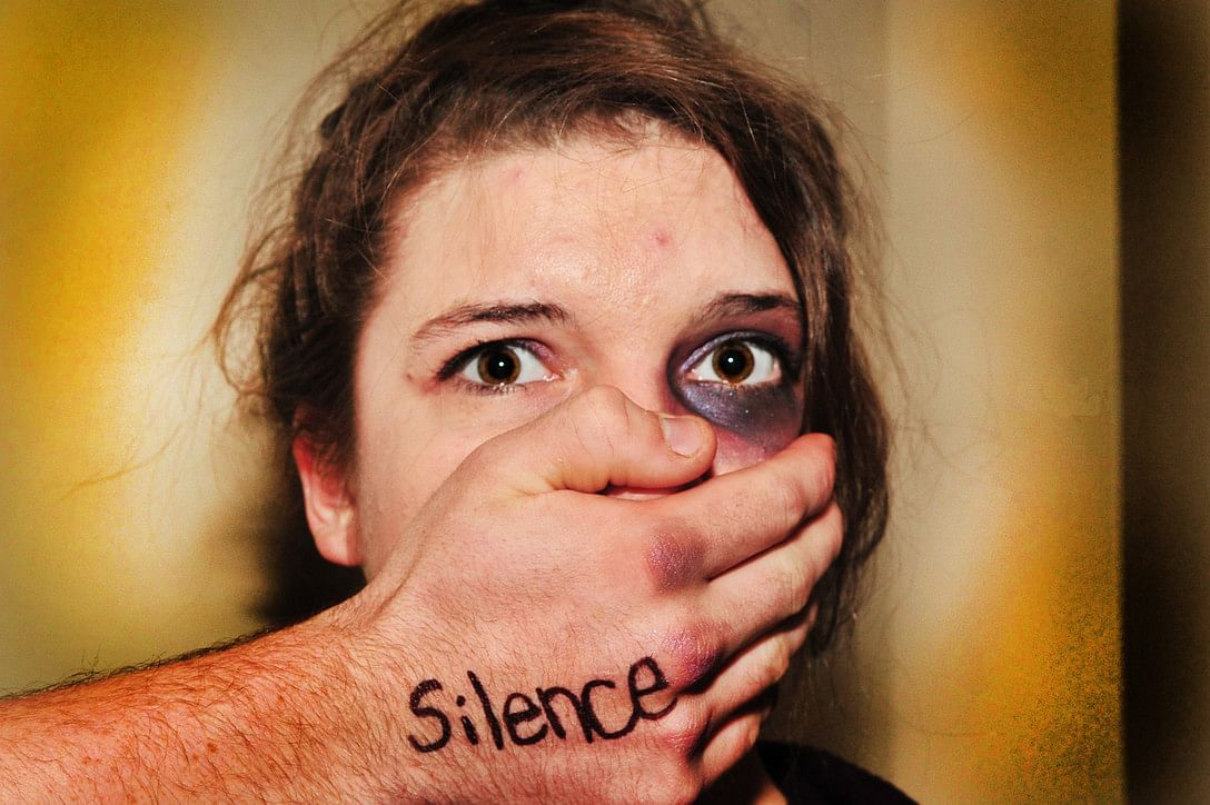 Bhopal: Man spike drink, rapes woman in hotel