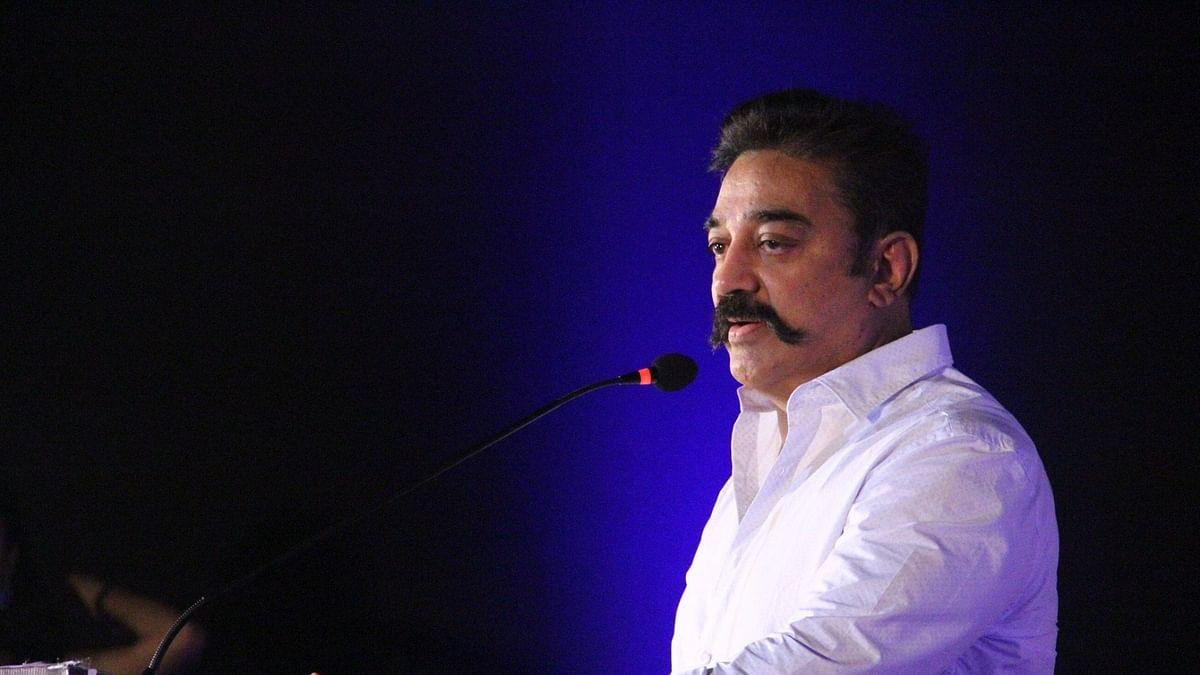 Kamal Hassan birthday: From Chachi 420 to Vishwaroopam, five must-watch movies of Ulaganayagan
