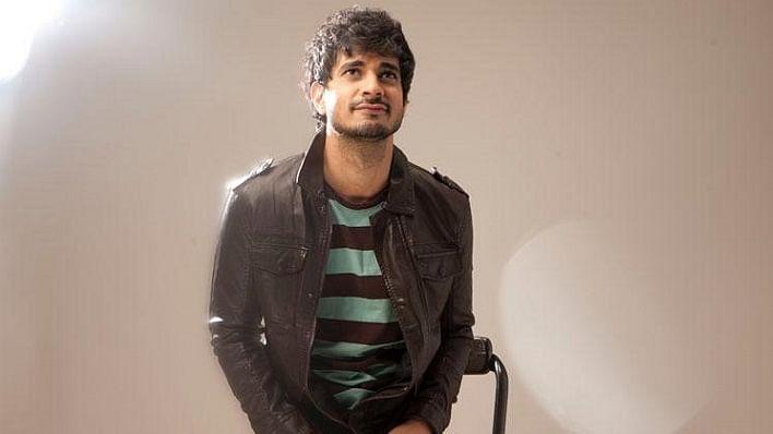 Tahir Raj Bhasin reveals his Bollywood love!