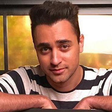 Aamir Khan's nephew Imran Khan quits acting; might take up direction: Report