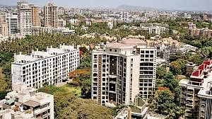 Mumbai: MahaRERA steering committee conducts 1st meeting; recommends mandatory training, certification for agents