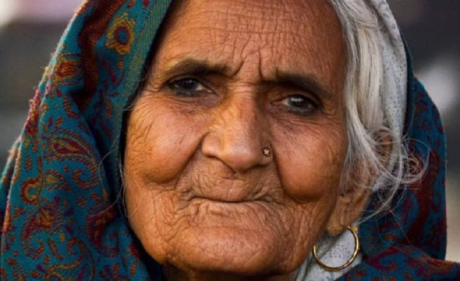 Shaheen Bagh protest icon Bilkis ''dadi'', 3 other women feature in BBC's 100 influential women list