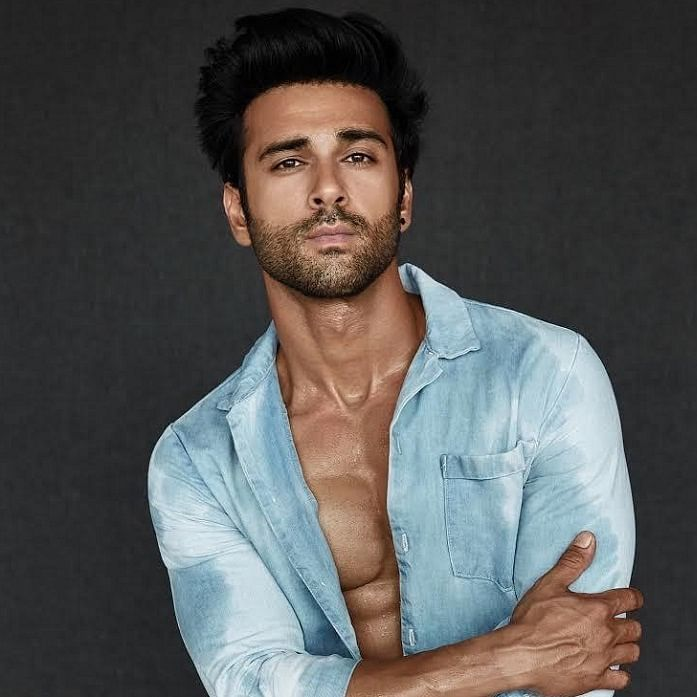 Pulkit Samrat starts prep for his next film titled 'Suswagatam Khushamadeed'