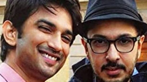 Dinesh Vijan's Maddock Films rubbishes claims of making payment to Sushant Singh Rajput in Hungary