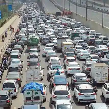 Delhi govt extends validity of all vehicle documents till December 31