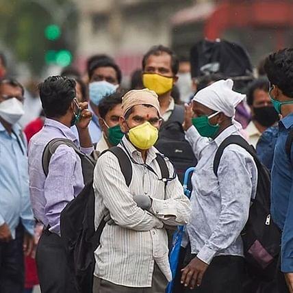 Chinese researchers claim COVID-19 virus originated in India or Bangladesh
