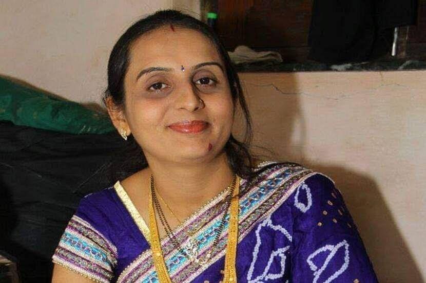 BMC files FIR a month after woman drowns in manhole at Ghatkopar