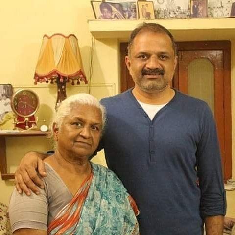 Film personalities for release of Rajiv Gandhi assassination case convict Perarivalan