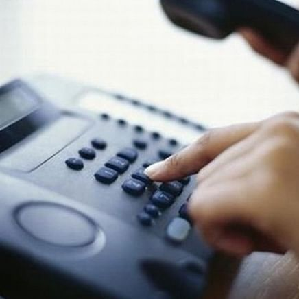 Landline users must dial '0' before a mobile number from January 15 - Here is why