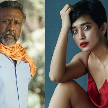 Anubhav Sinha, Hansal Mehta, Sayani Gupta and other Bollywood celebrities join First Salary trend on Twitter